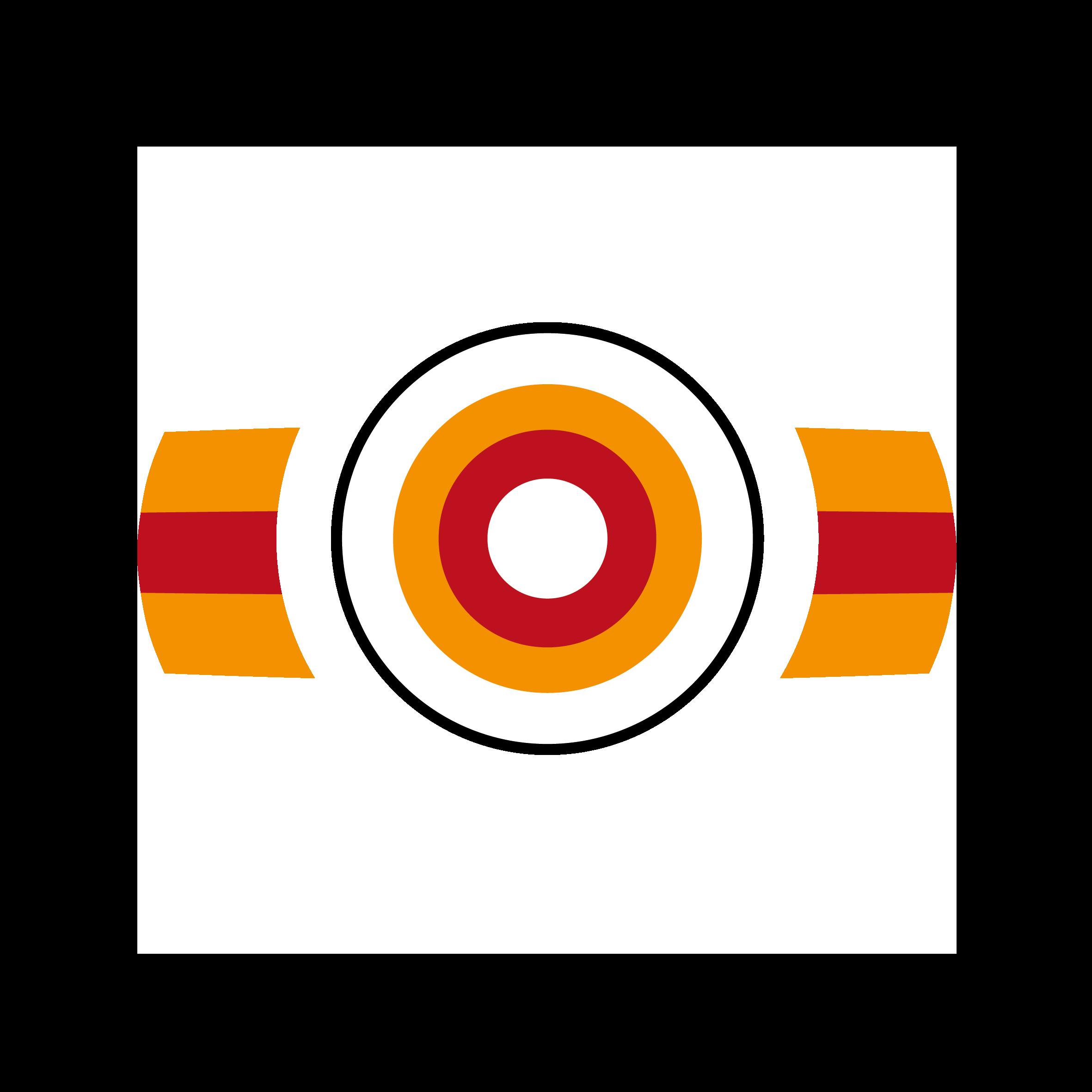 MIWO-Events GmbH