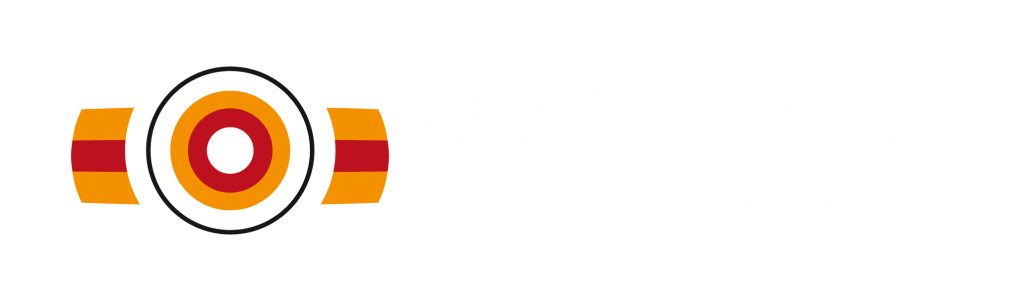 MIWO-Events GmbH