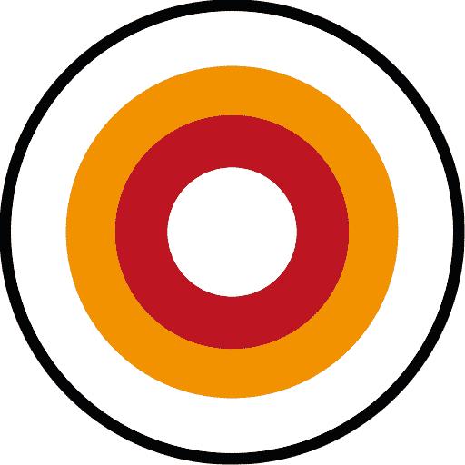MIWO-Events - Website-Icon